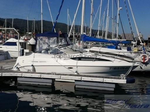 Bayliner 2455 CIERA SK