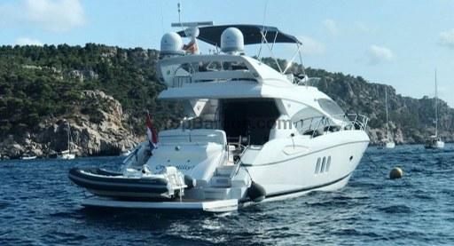 Barcos De Ocasión En Mallorca Top Barcos