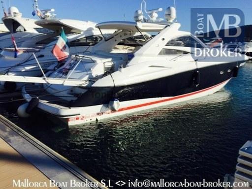 Barcos sunseeker 53 portofino de ocasi n top barcos for Barcos sunseeker nuevos