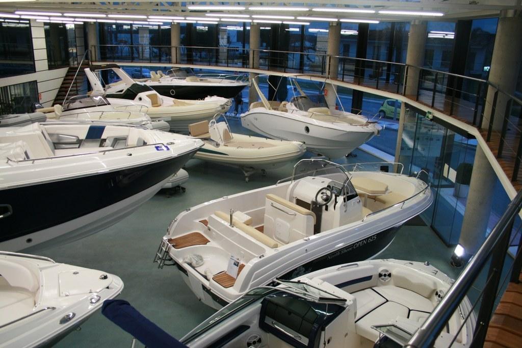 nautica casas - Nautica Casas