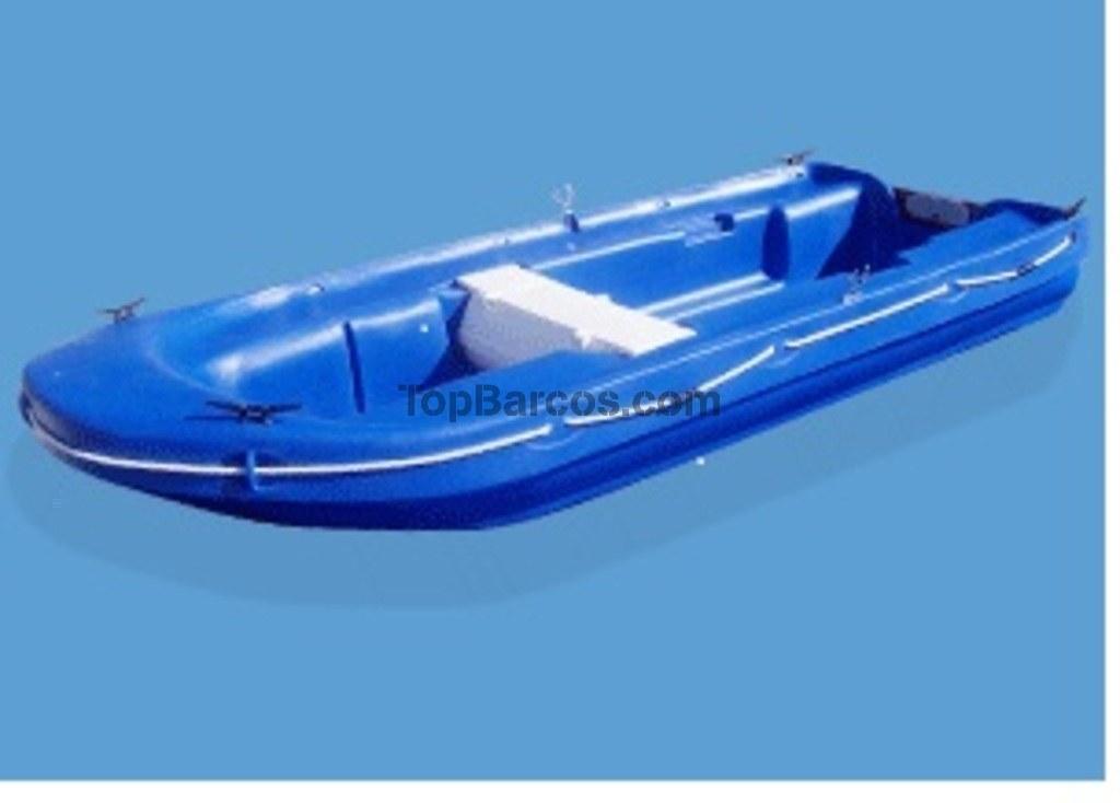 fun yak sans permis secu 12 mercury 6 cv remorque bateaux neufs  u00e0 morbihan