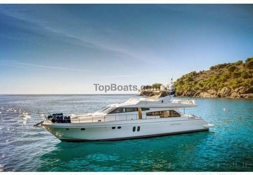 Bateaux D Occasion Top Boats