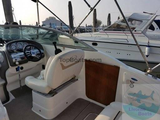 Capelli 28 wa a florencia Barche usate - Top Boats 1a508b985129