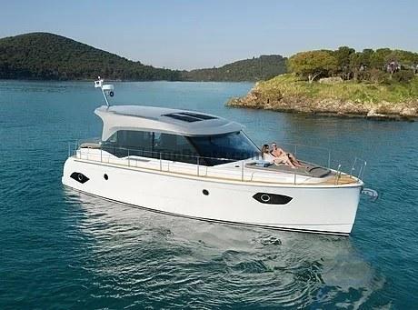 Barche usate in brescia - Top Boats