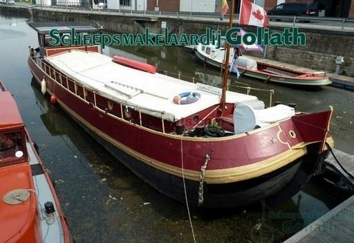 Bateaux D Occasion A Belgique Tries Par Annee Top Boats