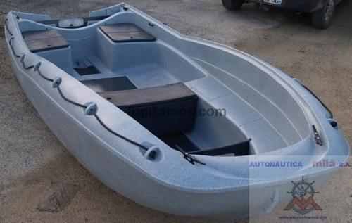 fun yak secu 15 mare 450 new barco nuevo en tarragona top barcos. Black Bedroom Furniture Sets. Home Design Ideas