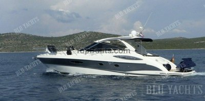 Atlantis 47 in used boats - Top Boats