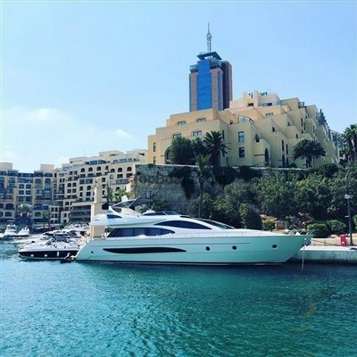 Used boats in malta - Top Boats