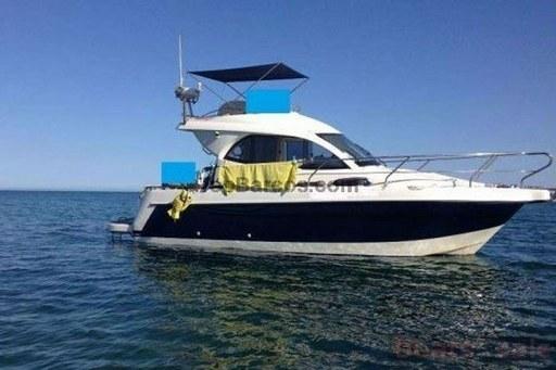 50% price latest design fast delivery Starfisher 27 Cruiser en lisboa por $72,917 Barcos de ...