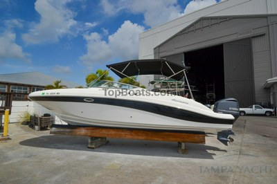 Used boats in Hillsborough (Florida) - TopBoats US - Top Boats