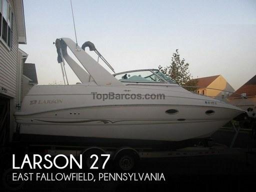 Boston Whaler 170 Montauk in Martin (Florida) for $19,500