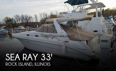 Used boats in Illinois - TopBoats US - Top Boats