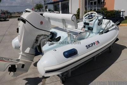 Skimmer Skiff 14 in Hillsborough (Florida) Used boats - Top Boats