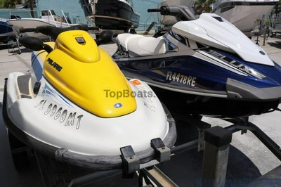 Used boats Yamaha in Germany - Top Boats