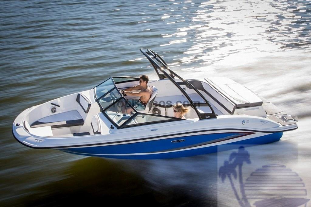 плотным моторные лодки с ценой в картинках этапировали