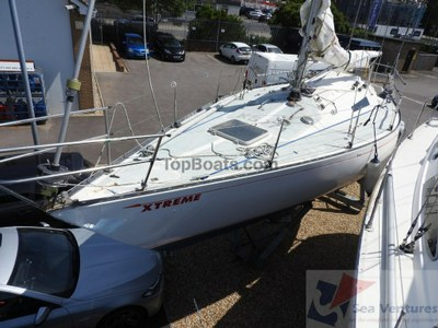 Used boats - Top Boats