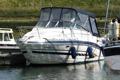 Glastron La Raya in used boats - Top Boats